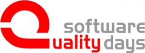 SWQD_Logo