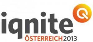 iqnite Wien @ Österreichischen Lotterien | Wien | Wien | Österreich