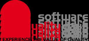 Software Quality Days 2014 inklusive STEV-Fachtagung @ Austria Trend Hotel Savoyen, Wien | Wien | Wien | Österreich
