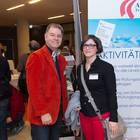 Helmut Pichler - Präsident des Austrian Testing Boards