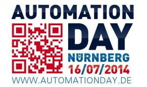 23. ASQF Automation Day @ IHK Akademie Nürnberg | Nürnberg | Bayern | Deutschland
