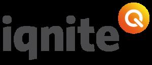 iqnite 2016
